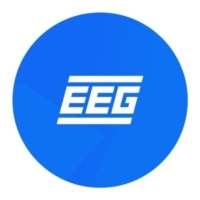European Esports Gaming