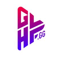 GLHF GG Entertainment AG