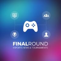 Final Round Esports