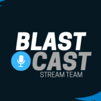 BlastCast