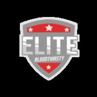 BloodThirsty Elite
