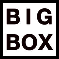 BigBox VR
