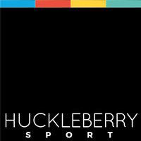 Huckleberry Sport
