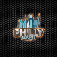 Philly Esports
