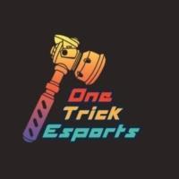 One Trick Esports
