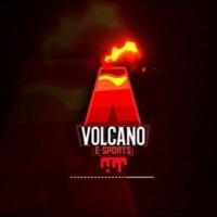 Volcano eSports