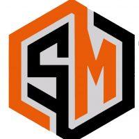 Streamline Media Logo