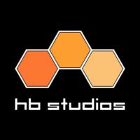 HB Studios Multimedia