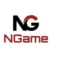 NGame Esports Logo