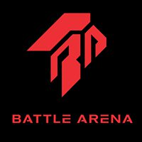 Battle Arena Logo