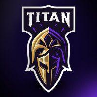Team Titan