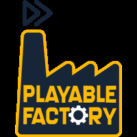 Playable Factory