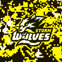 Storm Wolves Racing