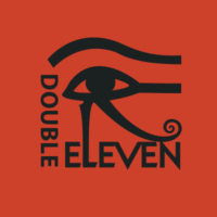 Double Eleven Limited