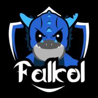Falkol Esports