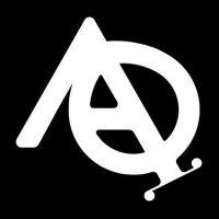 Aquiris Logo