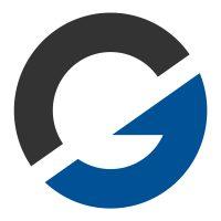Gamers Club Logo