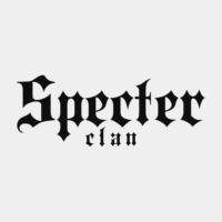 Specter Clan