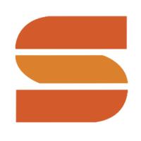Sinergia Studios