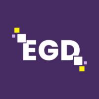 EGD Collective