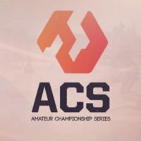 ACS League