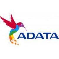 ADATA Technology Co.