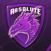 Absolute Reign Gaming