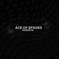 Ace of Spades eSports