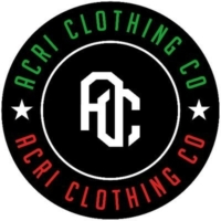 Acri Clothing Co