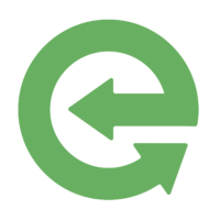 Axis Replay Logo