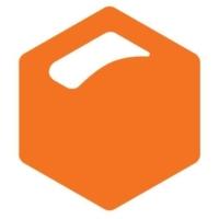 Beeline Interactive