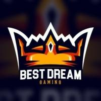 Best Dream Gaming