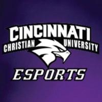 Cincinnati Christian University Esports