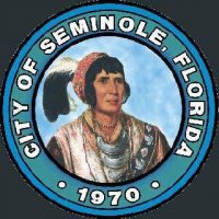 City of Seminole