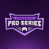 Console Pro Series