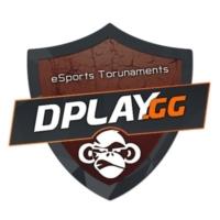 DPLAY eSports