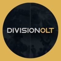 DivisionOLT