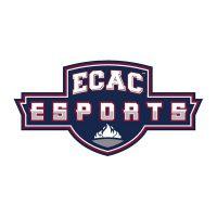ECAC Esports