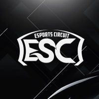 Esports Circuit