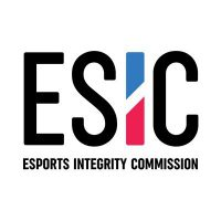 Esports Integrity Commission