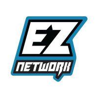 Esportz Entertainment Corp.
