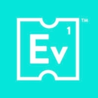 Eventology Solutions