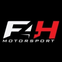 F4H Motorsport