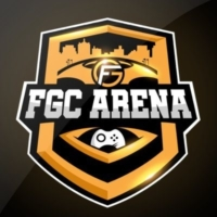FGC Arena