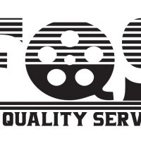 Film Quality Services