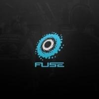 Fuse Pro