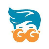 Global Geek Network