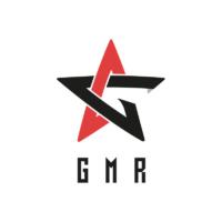 GMR Entertainment