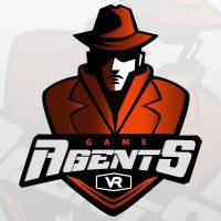 GameAgents Esports