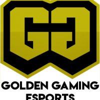 GoldenGaming eSports